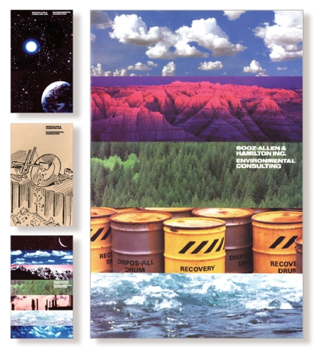 Booz_Environmental Covers2