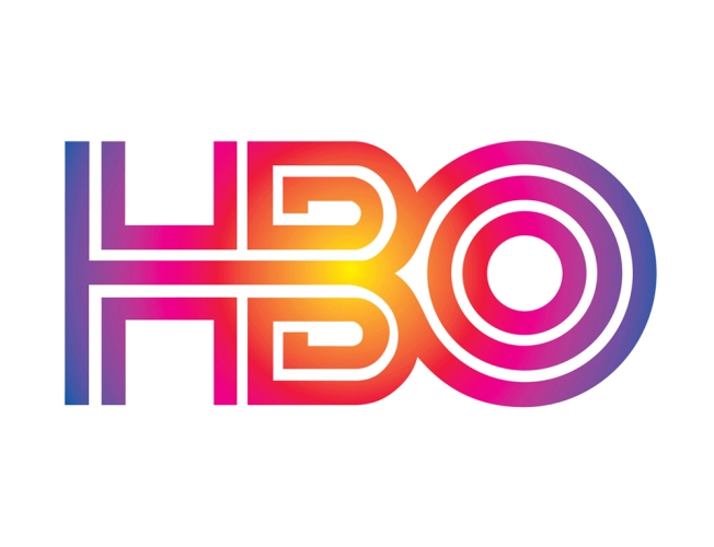 Home Box Office, Inc. HBO Logo