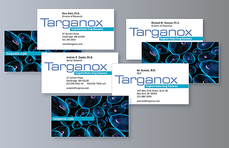 Targanox Business Cards_1-14
