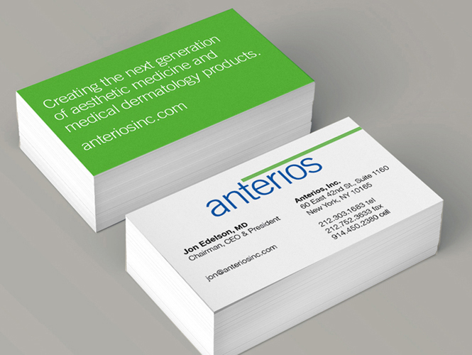 AnteriosBusinessCards2