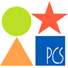 PCS Logo 4color_2