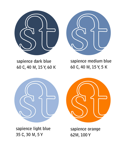 SapienceTherapeutics_Logos_Color