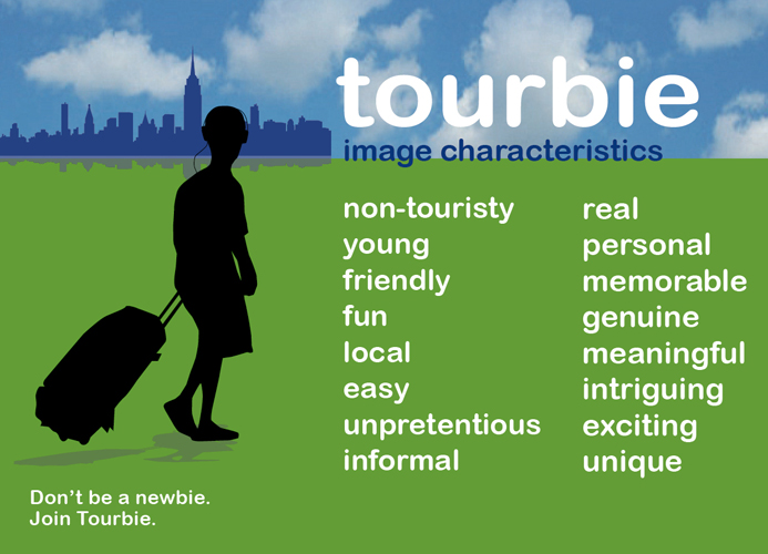 Tourbie_ImageCharacteristics