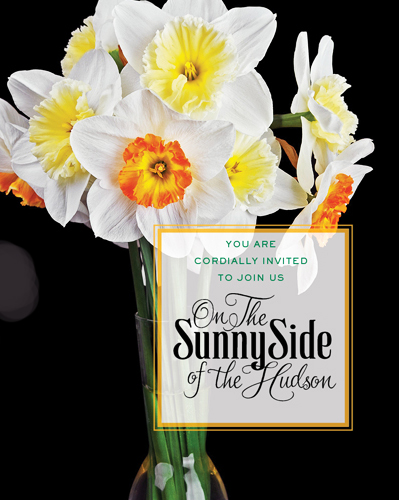 SunnySide_Invitation2_designed by Ellen Shapiro
