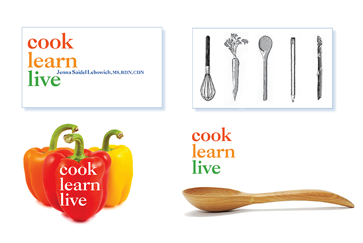 Cook Learn Live page2