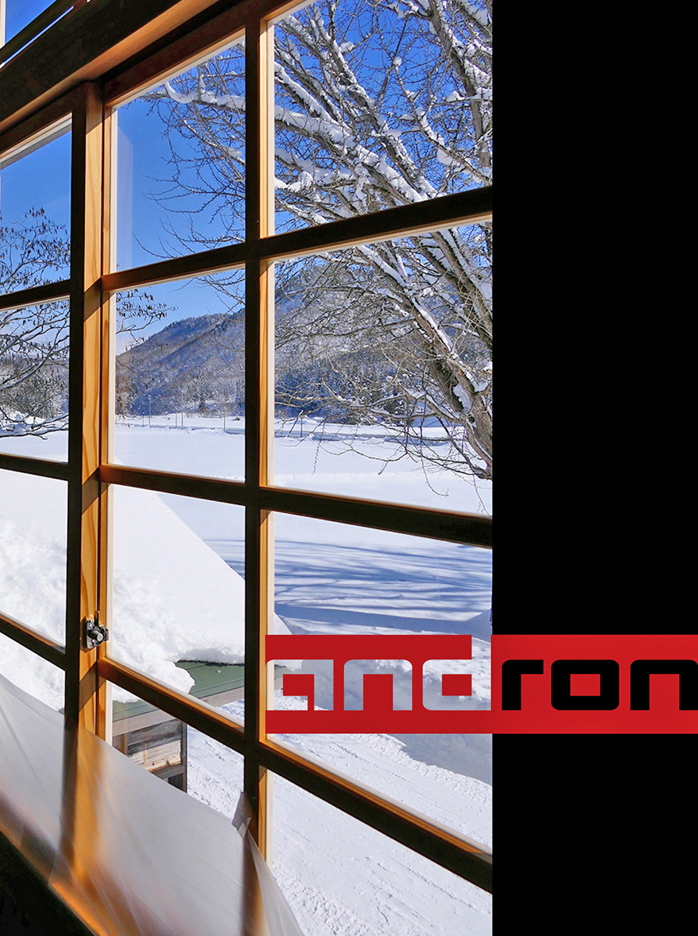 Andron Construction